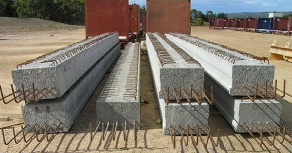 precast concrete advantages and disadvantages Advantages of pre-cast concrete- pre-cast concrete slabs are usually the correct size as it is manufactured off site- pre-cast concrete saves a lot of time on site as it is manufactured off site-.