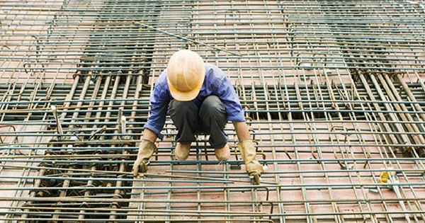 a development length is the amount of rebar length that is needed to be embedded or projected into concrete to create a desired
