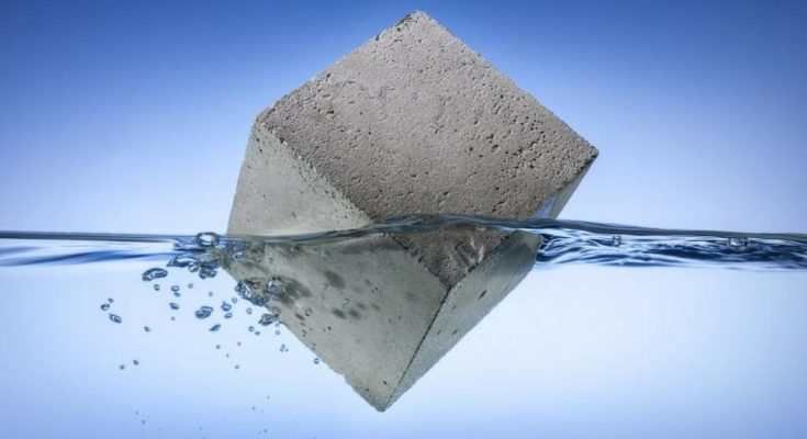 Low Density Fill Concrete : Classification and uses of lightweight concrete civil