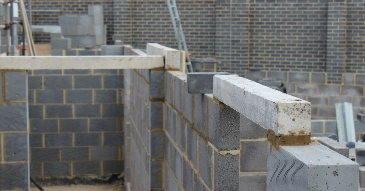lintel and its types in construction civil snapshot