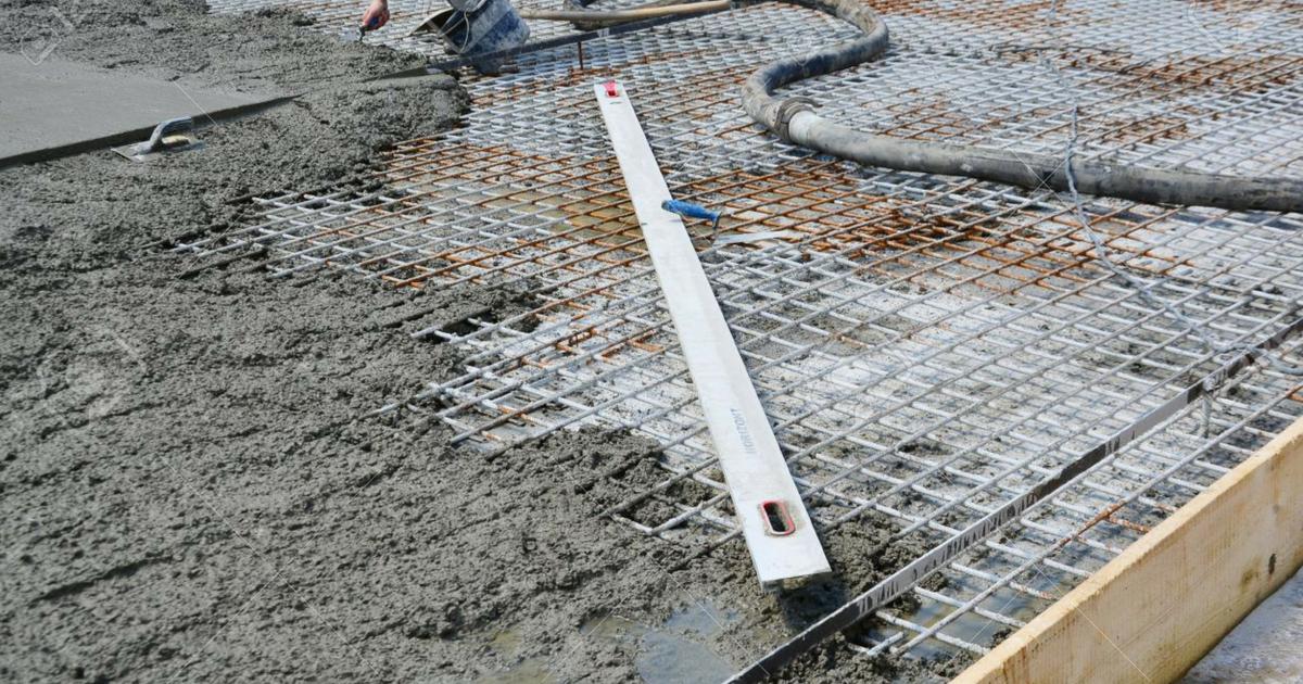 М30 бетон бетона мешалка купить на авито