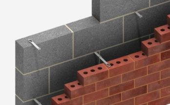 Basic Knowledge Of Site Engineer Civil Snapshot