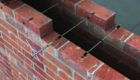 Cavity Wall Advantages and Disadvantages