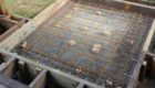 Why Concrete Cover Must Have a Minimum Thickness