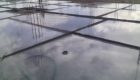 Methods of Curing Concrete