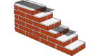 Importance of Reinforcements in Masonry Building